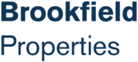 Brookfield Properties